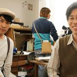 ドラマ『なつぞら』第10週(第57話)あらすじ・ネタバレ感想!