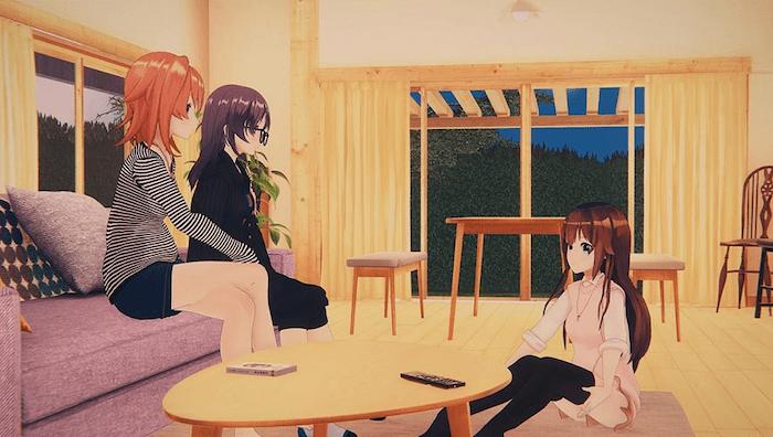 ドラマ『四月一日さん家の』第7話あらすじ・ネタバレ感想!