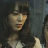 ドラマ『歌舞伎町弁護人 凜花』第11話あらすじ・ネタバレ感想!