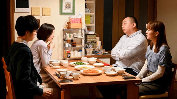 ドラマ『向かいのバズる家族』第8話あらすじ・ネタバレ感想!