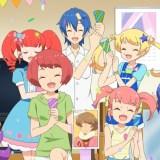 アニメ『キラッとプリ☆チャン』第66話(シーズン2 第15話)ネタバレ感想!