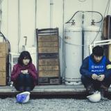 ドラマ『そして、生きる』第1話あらすじ・ネタバレ感想!有村架純×坂口健太郎による珠玉の感動作