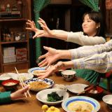 ドラマ『なつぞら』第21週(第121話)あらすじ・ネタバレ感想!