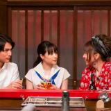 ドラマ『なつぞら』第18週(第106話)あらすじ・ネタバレ感想!