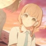 アニメ『荒ぶる季節の乙女どもよ。』第9話ネタバレ感想!