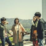 ドラマ『そして、生きる』第5話あらすじ・ネタバレ感想!