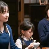 ドラマ『なつぞら』第23週(第137話)あらすじ・ネタバレ感想!