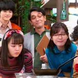 ドラマ『なつぞら』第25週(第147話)あらすじ・ネタバレ感想!