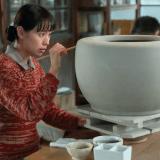 朝ドラ『スカーレット』第7週(第37話)あらすじ・ネタバレ感想!