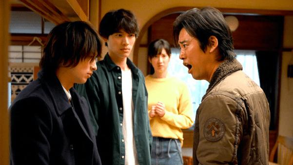 ドラマ『4分間のマリーゴールド』第7話あらすじ・ネタバレ感想!