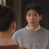 朝ドラ『スカーレット』第10週(第57話)あらすじ・ネタバレ感想!