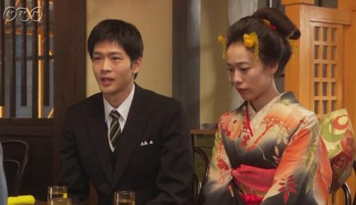 朝ドラ『スカーレット』第12週(第72話)あらすじ・ネタバレ感想!喜美子と八郎が独立!そして長男も誕生。