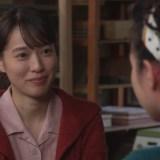 朝ドラ『スカーレット』第13週(第76話)あらすじ・ネタバレ感想!
