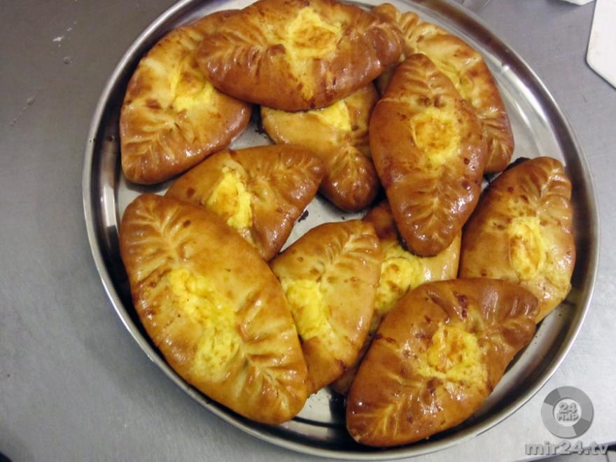 свинка неприхотливый лезгинские блюда рецепты с фото песчаные
