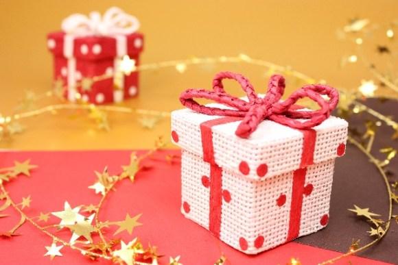 クリスマスプレゼント交換で幼稚園生の子供が喜ぶ500円で買えるプレゼントは!?