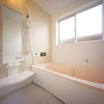 給湯器でお湯がでないorぬるいのは故障?修理や交換の費用は? の画像