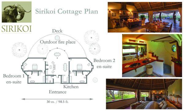 cottage-layout-plan-fnl