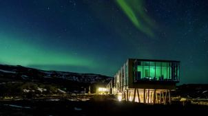 source: ioniceland.is