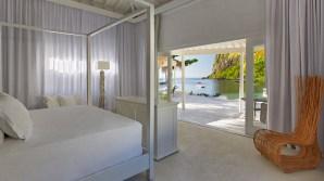 vsb-luxury-beachfront-bungalow-4776-1280x720