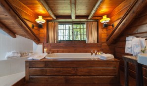 Treehouse_BeautifulPlaces_LakeKora_2267
