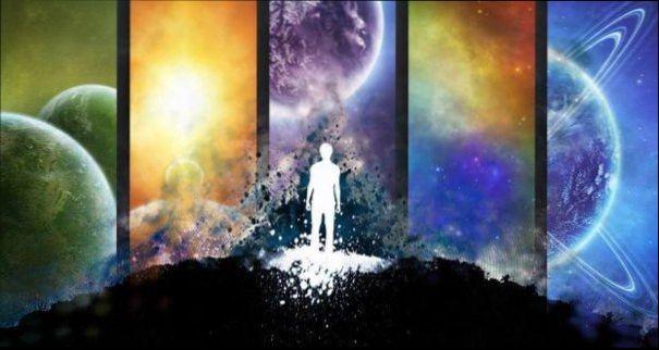 duhovnoe-razvitie-kak-put-k-sebe