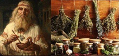 традиционная медицина, нетрадиционная медицина