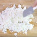 kak-prigotovit-ris-dlja-sushi-v-domashnih-uslovijah-podrobnyj-recept