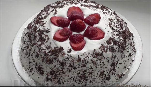 tort-bez-vypechki-7-prostyh-receptov-vkusnogo-torta