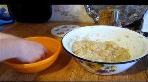 Котлеты из куриного фарша рецепт с фото, на сковороде