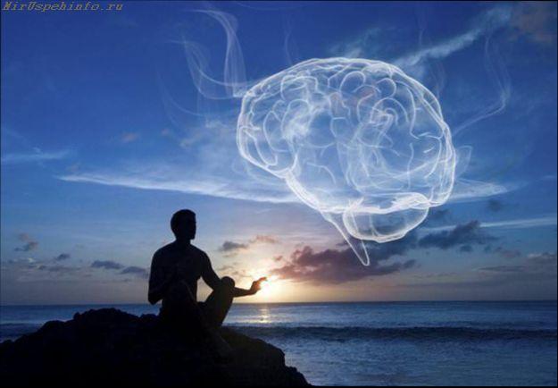 trenirovka mozga razvitie pamjati i vnimanija