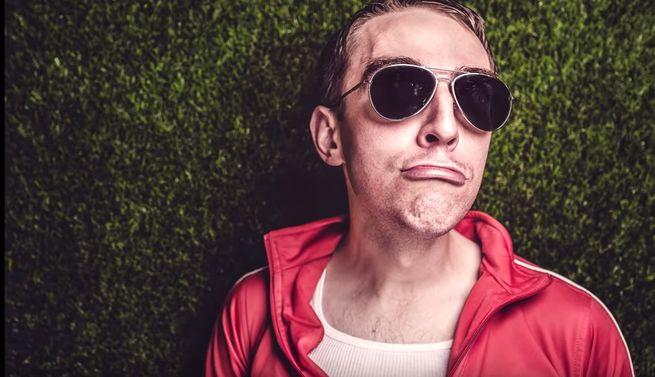 Нет денег - 10 советов психологов, как преодолеть финансовые трудности