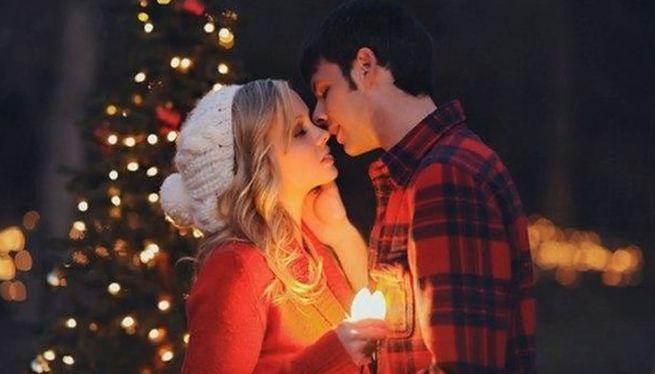 подарить мужу на Новый 2020 год