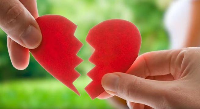Вредные для сердца и сосудов продукты