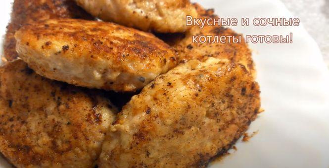 Рецепт сытных капустников с мясом