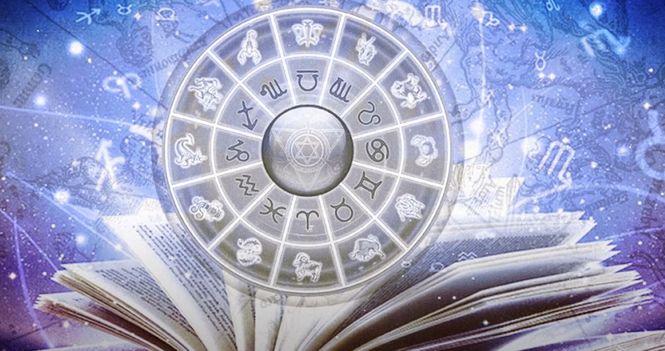 понять через гороскоп на 2022 год