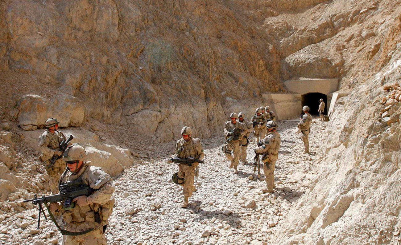 Картинки фото военных в афганистане