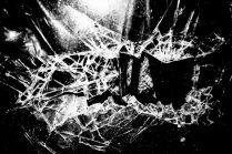 eric-kim-photography-black-and-white-hanoi-0009608-1024x678