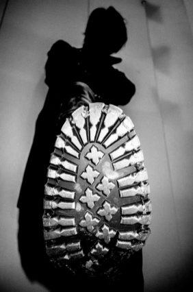 shoe-tokyo-678x1024