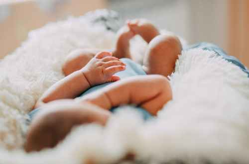 dormir bebes
