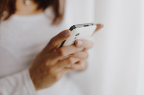 apps embarazadas