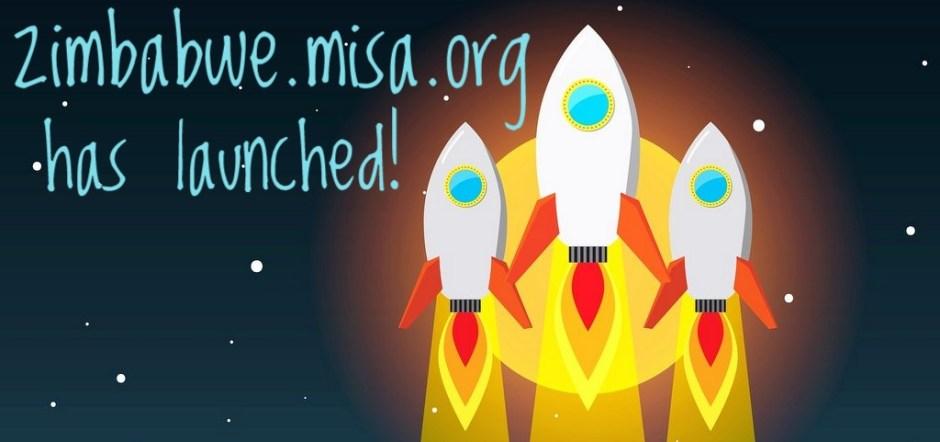 zimbabwe.misa_.org-launch