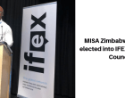 MISA Zimbabwe director elected into IFEX Governing Council