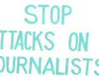 MISA Malawi concerned with continued police assault of journalists