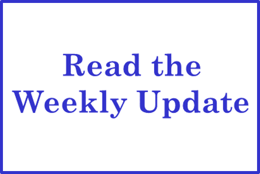 Read the Weekly Update