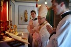 Santa-Misa-Pontifical-Wigratzbad-Pontifical-TLM-5