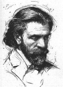 B.J.Palmer