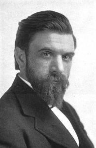 V3_1911