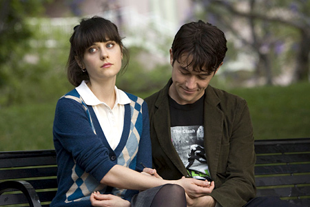 Read more about the article What I learned from 500 Days of Summer