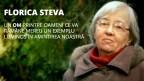 Florica Steva