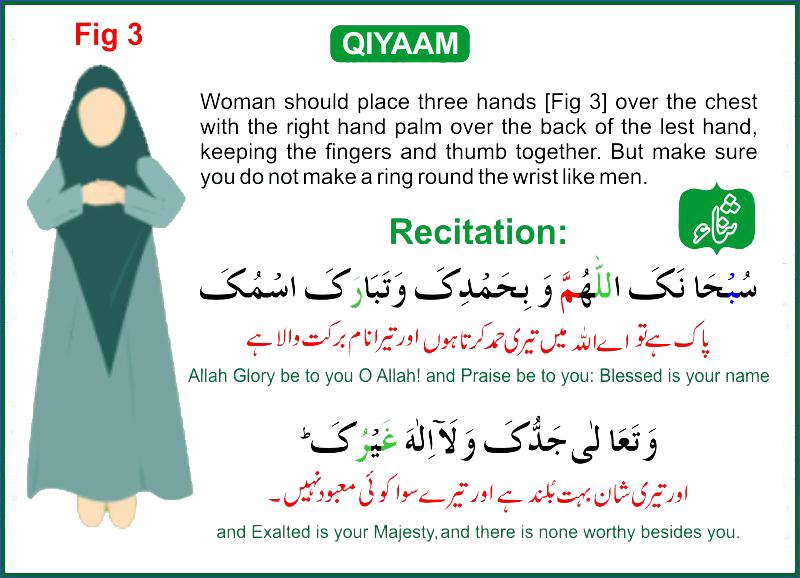 how-to-perform-salah-prayer-3